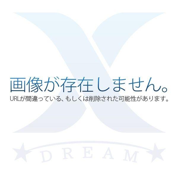 門川町でマイホームをご検討の方へ!! 表紙